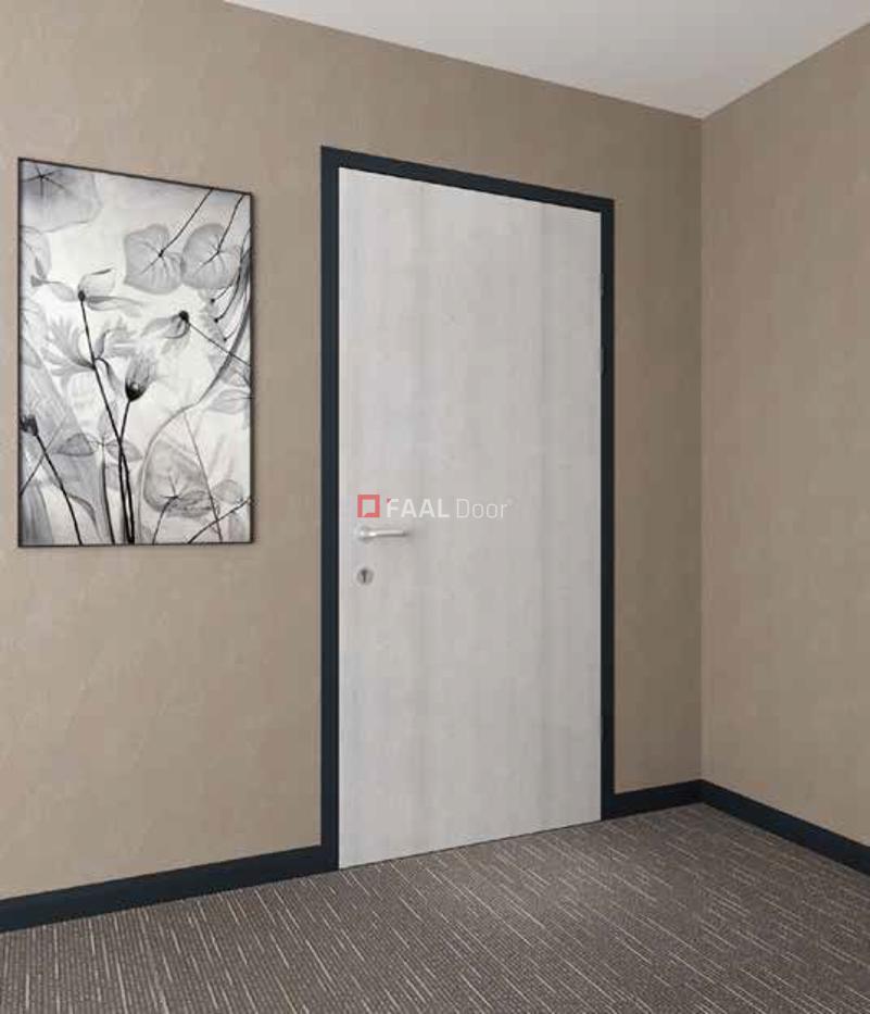 Faal Door
